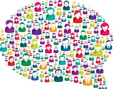 Crowdsourcing - mądrość tłumu czy zbiorowa głupota